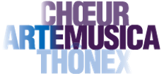 Choeur Arte Musica - Thônex
