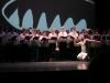 Cantate pour Demain, Théâtre Cité Bleue, Juin 2013
