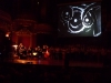Cantate pour Demain, Victoria Hall, Juin 2013
