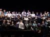 Choeur-Arte-Musica-100618-002-150x150