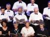 Choeur-Arte-Musica-100618-035-150x150