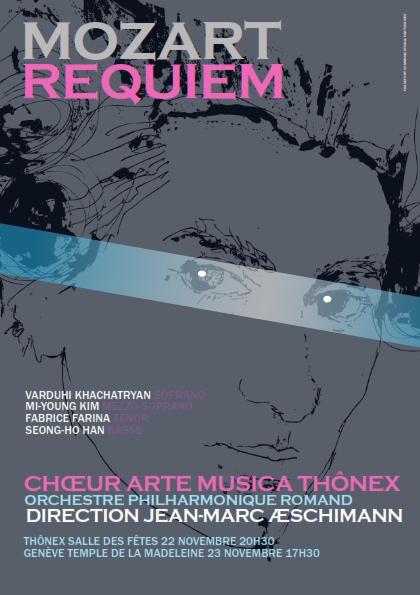 Requiem-Mozart-Affiche
