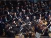 Requiem de Mozart, Novembre 2014