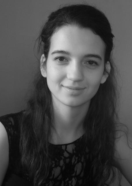 Edith IOJA - Pianiste
